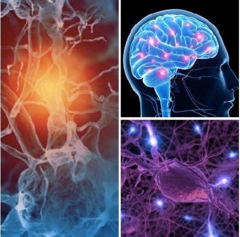 Causas hormonales que afectan a la libido