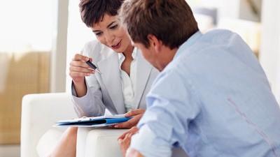 Eyaculacion precoz - Su impacto en el bienestar emocional y sexual de la pareja