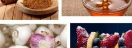 alimentos para la eyaculacion precoz