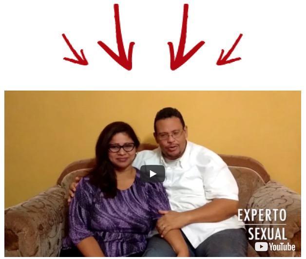 cta maestro del orgasmo