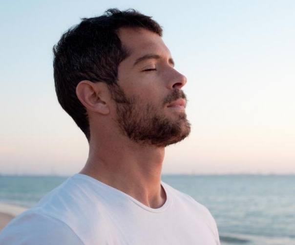 ejercicios de respiracion para retener y eyacular mas tarde