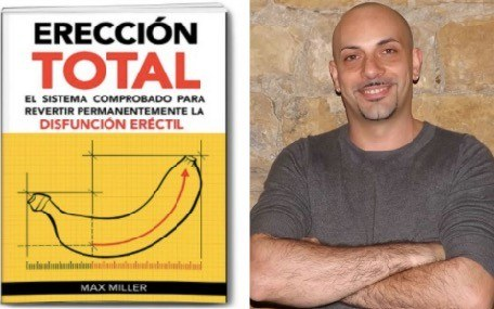 descargar ereccion total pdf mega de max miller completo