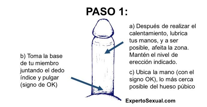 jelq1
