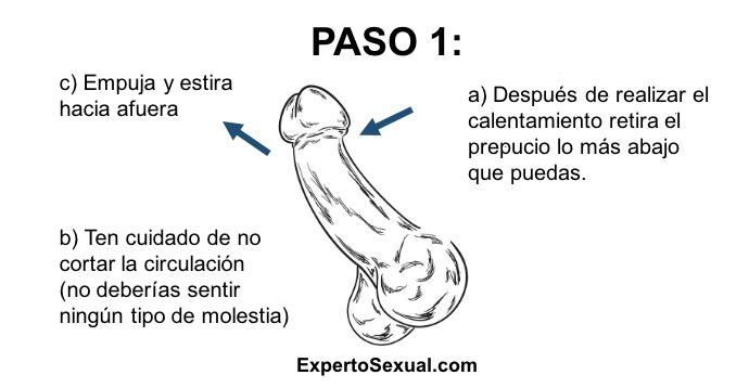 opuesto1