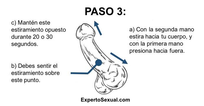 opuesto3