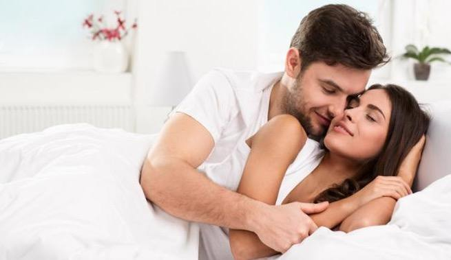 pastillas sanaexpert para mejor la calidad de las erecciones en el hombre