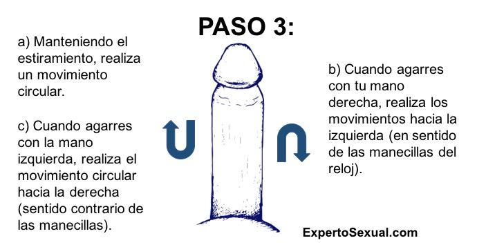 rotacion3